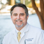 Dr. James Bicksel - McLean, Virginia neurologist