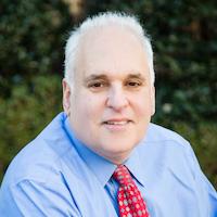 Capital Neurology Services - McLean, Virginia Neurologists